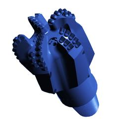 PRODUCT LINE P DRILL BITS